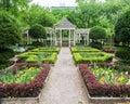 Blooming Garden Philadelphia