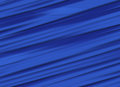 Blue abstract liquid texture. painted backgrounds Royalty Free Stock Photo