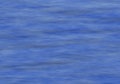 Blue abstract liquid water texture painted backgrounds background Royalty Free Stock Photography