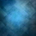 Blue Background Royalty Free Stock Photo