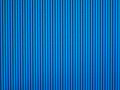 Blue background abstract Stock Photos