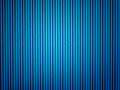 Blue background abstract style Stock Images