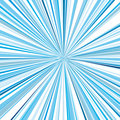 Blue background stripes Royalty Free Stock Image