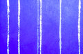 Blue background wall texture see my other works in portfolio Royalty Free Stock Photography
