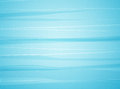 Blue bands background soft with paint Royalty Free Stock Image