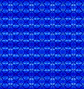 Blue-black blur abstract background. Royalty Free Stock Photo