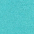 Blue clean paper texture light Royalty Free Stock Images