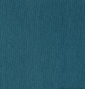 Blue cloth book binding background useful as a Royalty Free Stock Photography