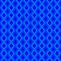 Blue color  square backgrounds