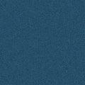 Blue denim jeans seamless pattern