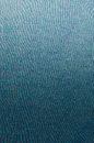 Blue denim jeans texture background Royalty Free Stock Photo
