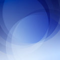 Blue elegance abstract background Royalty Free Stock Photos
