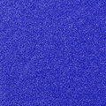 Blue Glitter Shimmer Paper Texture Royalty Free Stock Photo