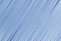Blue gradient background texture Stock Images