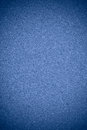 Blue grain background Royalty Free Stock Photo