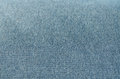Blue gray flannel texture background Royalty Free Stock Photo