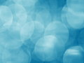 Blue green background stock photos blurred abstract turquoise christmas blurring lights Stock Image