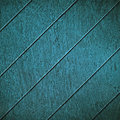 Blue grunge wood texture of Royalty Free Stock Photo