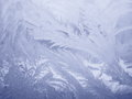 Blue ice background christmas stock photos texture abstract winter wallpaper Royalty Free Stock Photo