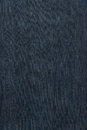 Blue jean denim background used as a Royalty Free Stock Photography