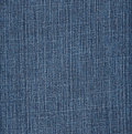 Blue jeans denim texture Royalty Free Stock Photo