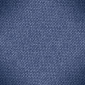 Blue metal abstract background Royalty Free Stock Photo
