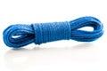 Blue Nylon Utility Rope Equipm...