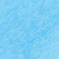 Blue paper texture background textured vector grunge for your design Stock Photo