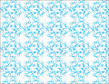 Title: Blue patterns backgrounds