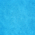 Blue rippled water background Stock Photography