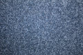 Blue soft cozy carpet texture background Royalty Free Stock Photo