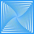 Blue squares design. Royalty Free Stock Photos