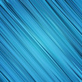 Blue stripes background vertical this is file of eps format Stock Photos