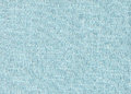 Blue texture fabric textile background Royalty Free Stock Photo