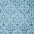 Blue vintage wallpaper Royalty Free Stock Photo
