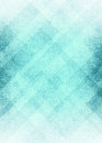 Blue White Abstract Background...