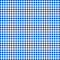 Blue and white popular background Royalty Free Stock Images