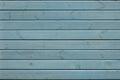 Modrý drevo