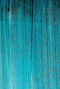 Blue Wood Grain Background Tex...