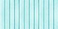 Blue Wood Texture Banner Backg...