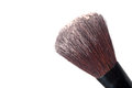 Blush Brush Royalty Free Stock Photo