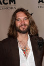 Bo bice at academy of country music honors gala ryman auditorium nashville tn Stock Photos