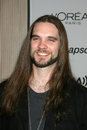 Bo bice clive davis annual pre grammy party beverly hilton hotel beverly hills ca february Stock Photos