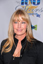 Bo Derek Stock Photos