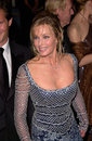 Bo derek actress at the carousel of hope ball at the beverly hilton hotel oct paul smith featureflash Stock Image