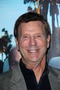Bob einstein at hbo s his way los angeles premiere paramount studios hollywood ca Stock Image