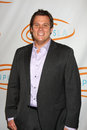 Bob Guiney Stock Photography