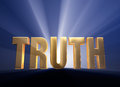 Bold Truth Stock Photography