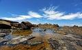 Bombo Headland, Kiama