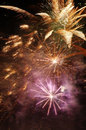 Bonfire Night Stock Images